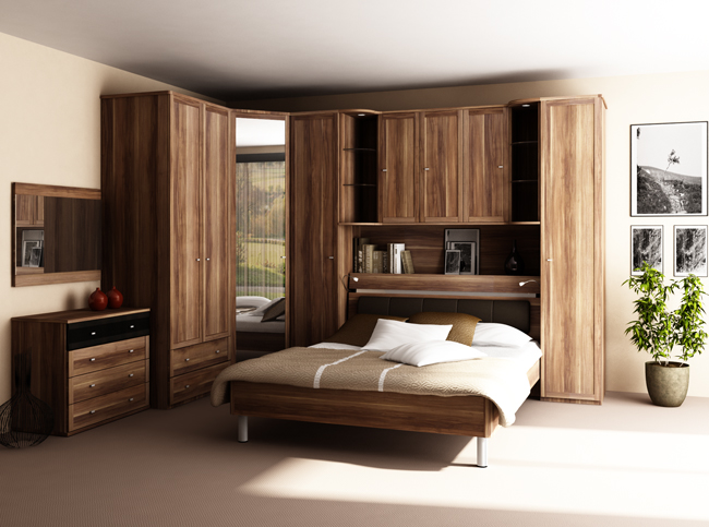 Картинки по запросу Интернет-магазин мебели Lamelio