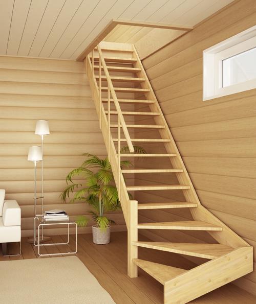 Лестницы картинки