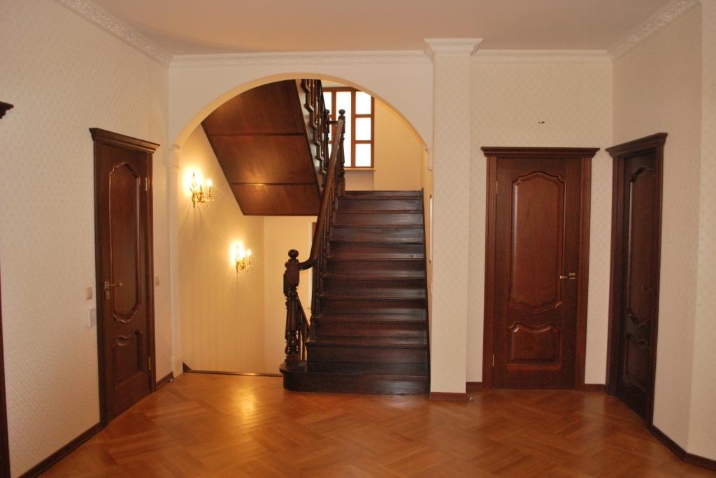 Картинки по запросу Двери и лестницы